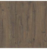 Ламинат Quick-Step Impressive 1380х190х8 мм дуб классический коричневый