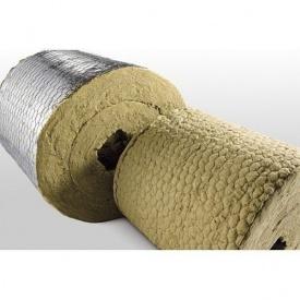 Теплоізоляційний матеріал Knauf Insulation WM 660 GG 80 мм