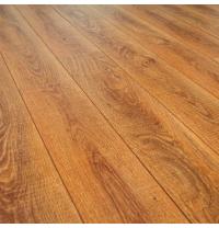 Ламинат Tower Floor V-Groove 1215х196 мм дуб империал