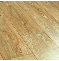 Ламинат Tower Floor V-Groove 1215х196 мм дуб орландо