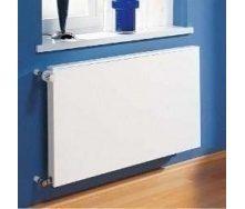 Гигиенический радиатор Kermi ThermX2 Plan-K Hygiene 30 905х3005 мм