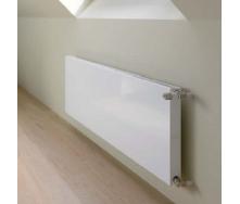 Гигиенический радиатор Kermi ThermX2 Plan-K Hygiene 20 405х405 мм