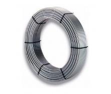 Труба Kermi x-net PE-Xc полиэтиленовая 1,3х10 мм 120 м