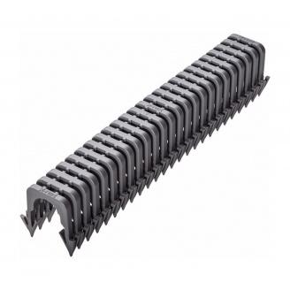 Анкер Kermi x-net C12 для крепления труб