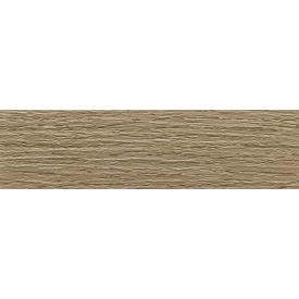 Меблева Кромка ПВХ KR 003 Termopal 0,45x21 мм Дуб Крафт Золотий