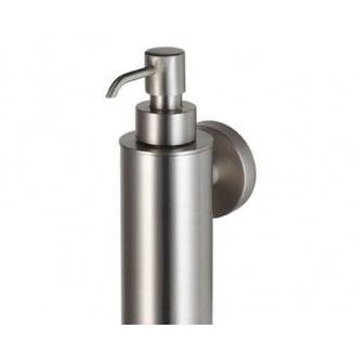 Емкость для жидкого мыла металл Haceka Kosmos TEC 402417