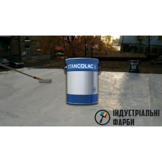 Полиуретановая мембрана краска PU 2050 9,0 л