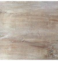Ламинат Lieben Floor 1215х194х8,3 мм дуб саванна