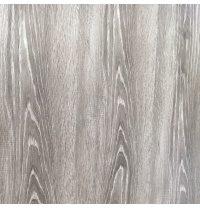 Ламинат Lieben Floor 1215х194х8,3 мм дуб жемчужный