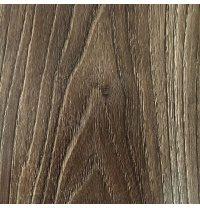 Ламинат Lieben Floor 1215х194х8,3 мм дуб гавана
