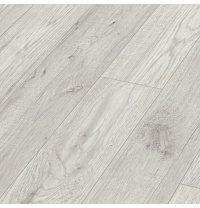 Ламинат Aller Standard Plank 1383х193х8 мм орех гикори fresno