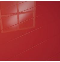 Ламинат HDM Superglanz Diele sensitive 1294x185x8,7 мм красный лакц