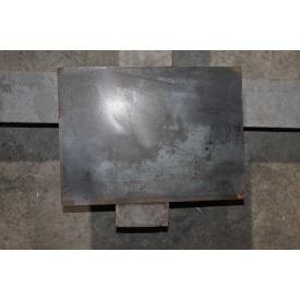 Закладные детали в фундамент 30x30 см 12 мм