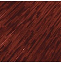 Ламинат HDM Superglanz Diele sensitive 1294x185x8,7 мм рио палисандер