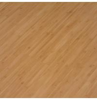 Ламинат HDM Superglanz 1184x185x7 мм бамбук темный
