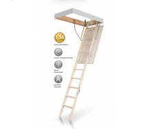 Чердачная Лестница Fakro OLN-B 280 60х120 мм