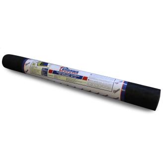 Супердиффузионная мембрана Budowa 90 г/м2