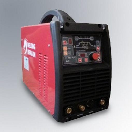Ква мощность сварочного аппарата стабилизатор напряжения симисторный luxeon ewr 10000