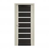 Дверное полотно Korfad PORTO COMBI COLORE PС-02 700х2000 мм Беленый дуб