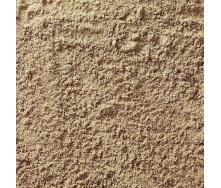 Речной песок 1,4 мм
