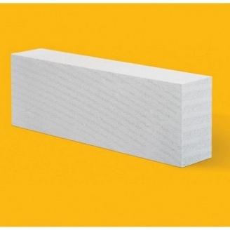 Блок Ytong PP4/0,6 100х599х199 мм