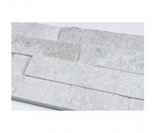 Мозаика НАТУРАЛЬНЫЙ КАМЕНЬ VIVACER L1210, 150х600 мм