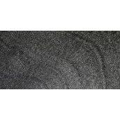 Каменный шпон Slate-Lite Black Pearl 240х120 см