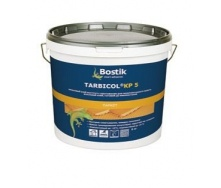 Паркетний клей Bostik Tarbicol КР5 20 кг