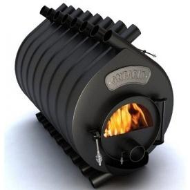 Канадская отопительная печь Новослав ONTARIO Тип-05 45 кВт