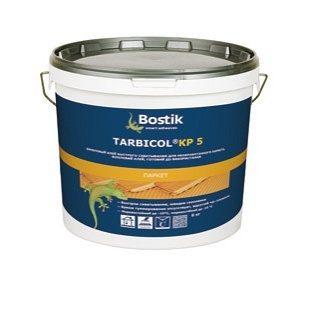 Паркетный клей Bostik Tarbicol КР5 20 кг