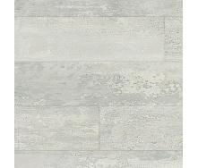 Ламинат Meister Классический LD 75 1288х198х8 мм Mystery White 6419