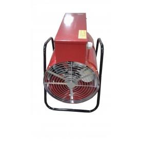 Теплова електрична гармата VULKAN 12 кВт
