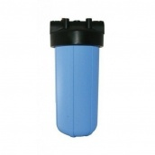 Фильтр угольный Ecosoft Big Blue 10