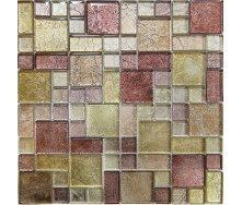 Мозаика VIVACER GM01, 30х30 cм