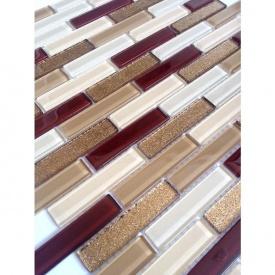 Мозаїка VIVACER L1123, 30х30 см