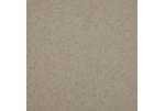 Вінілова підлога LG Hausys