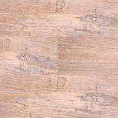 ПВХ плитка LG Hausys Decotile GSW 2754 0,5 мм 920х180х3 мм Сосна брашированая