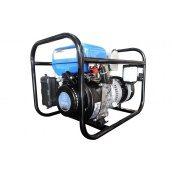 Оренда генератор GEKO 380w
