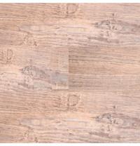 ПВХ плитка LG Hausys Decotile GSW 2754 0,5 мм 920х180х2,5 мм Сосна брашована