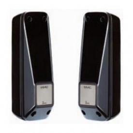 Фотоелемент FAAC XP 20B D двопровідний 41,5x42,5x130 мм