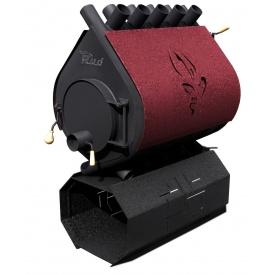 Печь-булерьян Рудь Тип-03 25,4 кВт