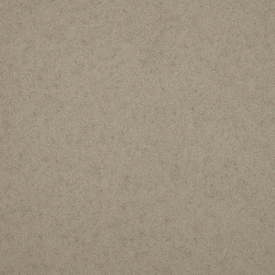 ПВХ плитка LG Hausys Decotile DTS 1710 0,3 мм 920х180х2 мм Мрамор бежевый