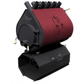 Піч-булерьян Рудь Тип-03 25,4 кВт
