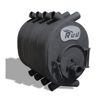 Піч булерьян Тип 02 Рудь Максі 18,6 кВт