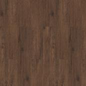 ПВХ плитка LG Hausys Decotile DSW 5713 0,5 мм 920х180х3 мм Сосна коричневая