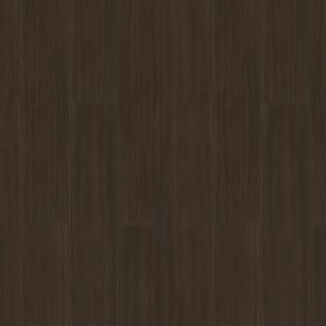 ПВХ плитка LG Hausys Decotile DLW 1235 0,3 мм 920х180х3 мм Тик темный