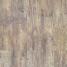 ПВХ плитка LG Hausys Decotile DSW 5726 0,5 мм 920х180х3 мм Димчаста сосна