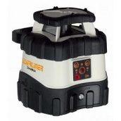 Оренда ротаційного лазерного нівеліра DuraMax XPro 410 S