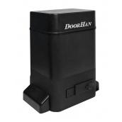 Привод DoorHan Sliding-2100PRO для откатных ворот 800 Вт