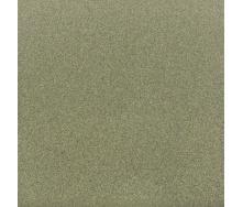 Керамогранит АТЕМ Pimento 0401 гладкий 300х300х7,5 мм зеленый